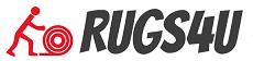 Rugs4U